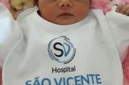 Mikaela Vit�ria de Meira Soares